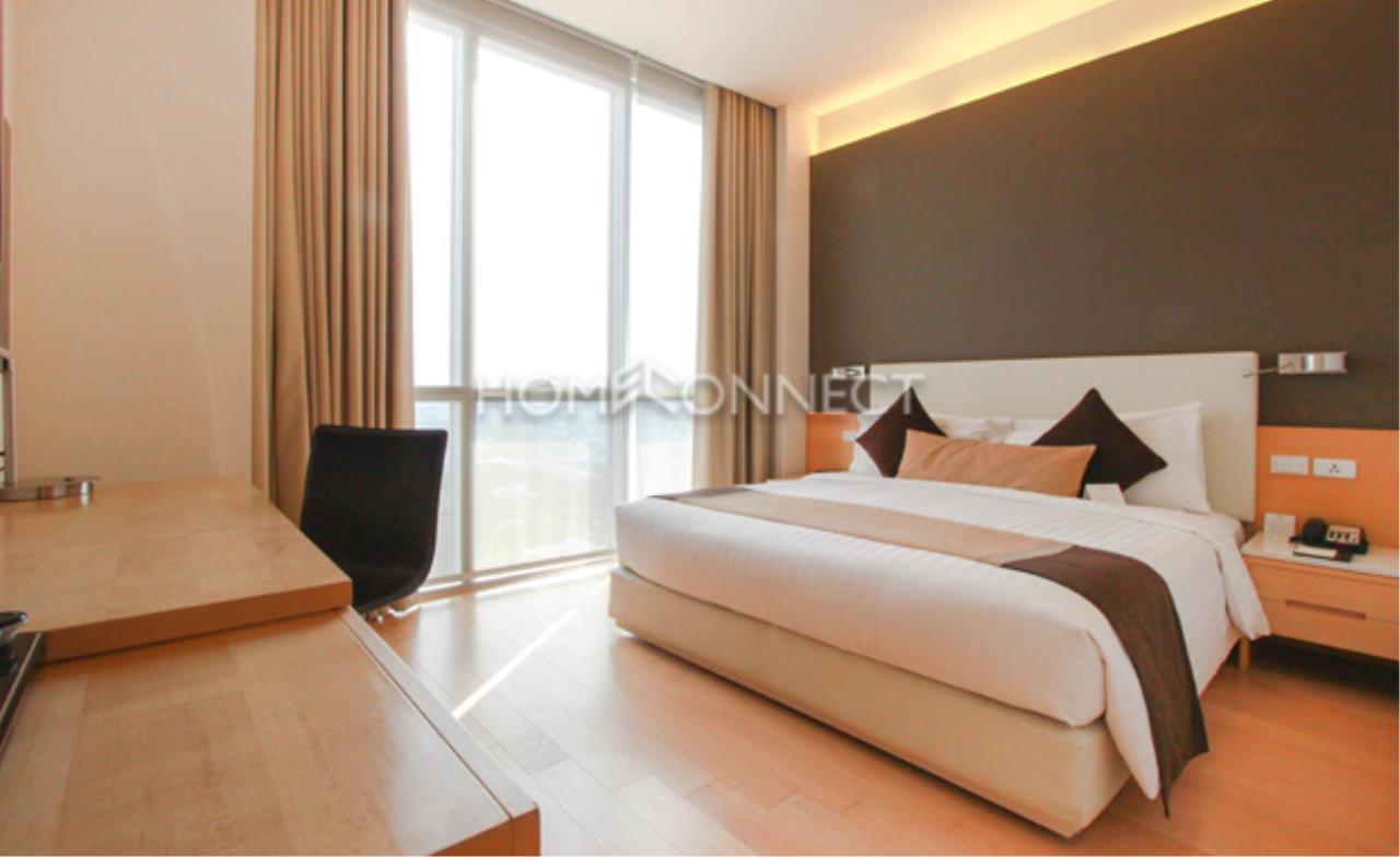 Home Connect Thailand Agency's Somerset Sukhumvit Thonglor Bangkok 4