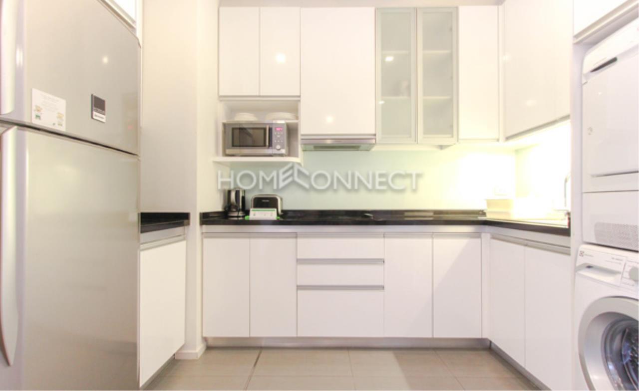 Home Connect Thailand Agency's Somerset Sukhumvit Thonglor Bangkok 6