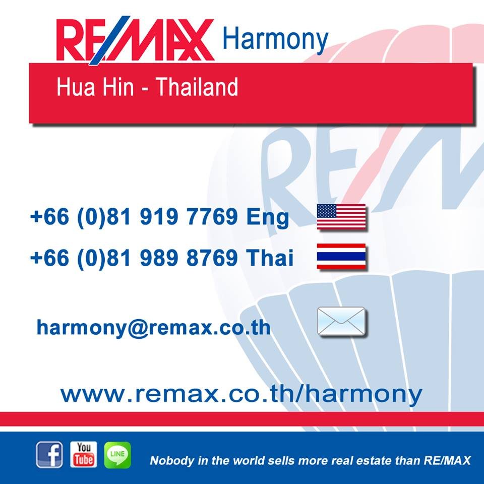 RE/MAX Harmony Agency's TROPICAL LIFESTYLE LIVING 32