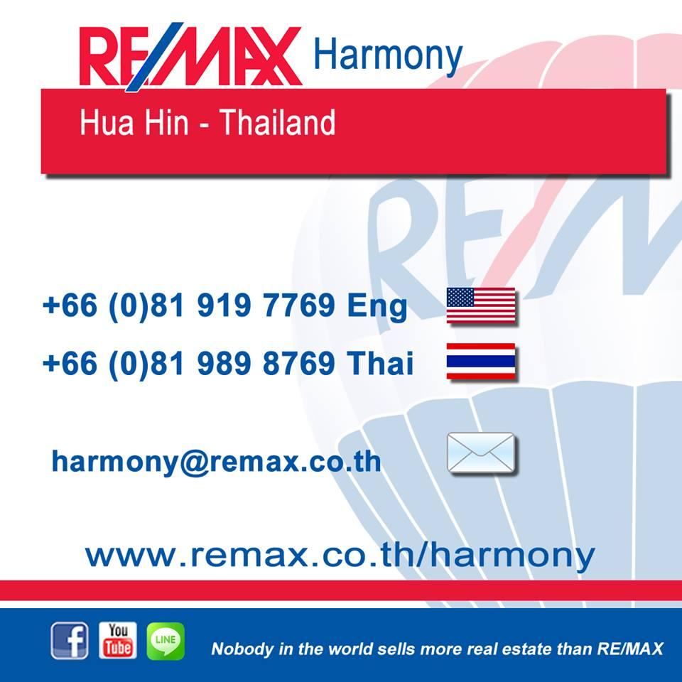 RE/MAX Harmony Agency's Mystical Mountain View Villa 32