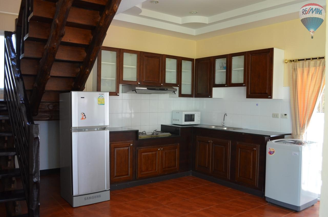 RE/MAX Harmony Agency's  2 story Villa with 2 bangalow 6