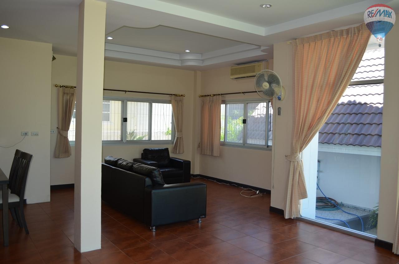RE/MAX Harmony Agency's  2 story Villa with 2 bangalow 5
