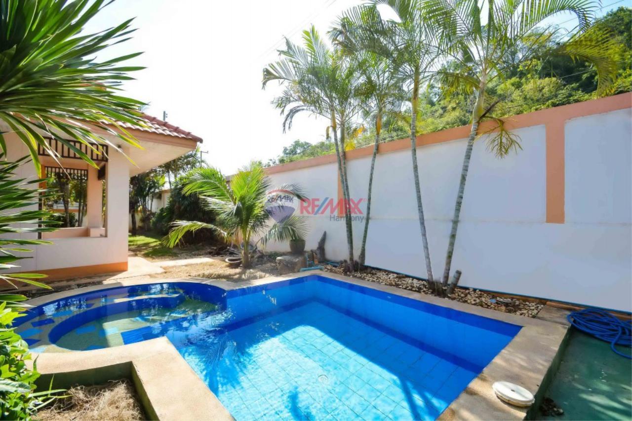 RE/MAX Harmony Agency's Villa For Sale 10