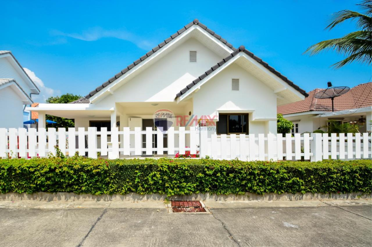 RE/MAX Harmony Agency's House For Sale - Tropical Hill 2 2