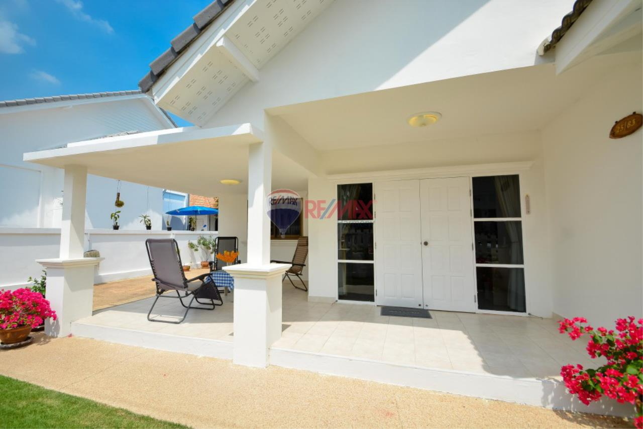 RE/MAX Harmony Agency's House For Sale - Tropical Hill 2 3