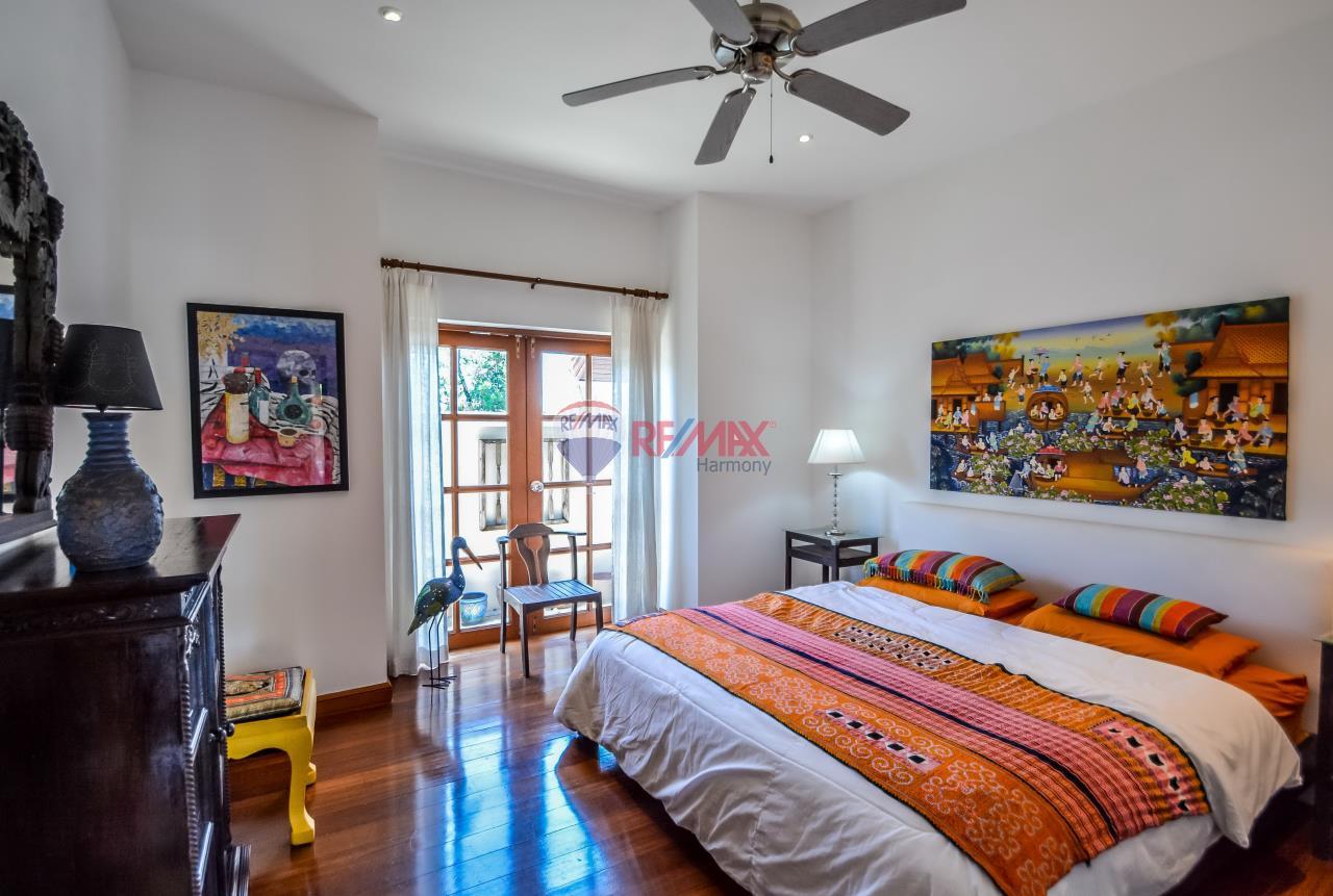 RE/MAX Harmony Agency's Villa 7