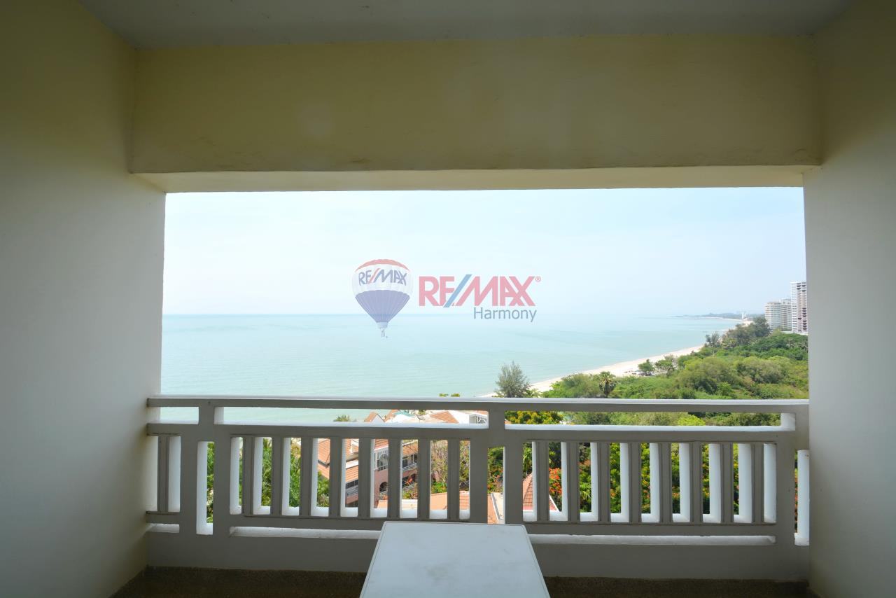 RE/MAX Harmony Agency's Condo 5