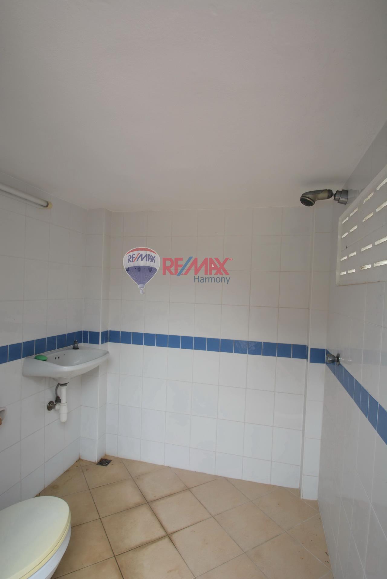 RE/MAX Harmony Agency's Hua Hin Pool Villa for sale 20