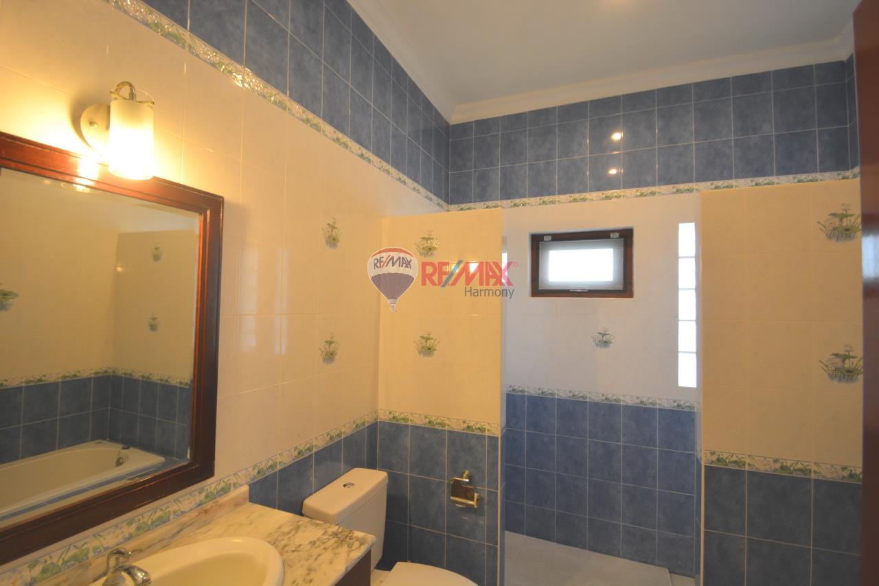 RE/MAX Harmony Agency's Hua Hin Pool Villa for sale 11