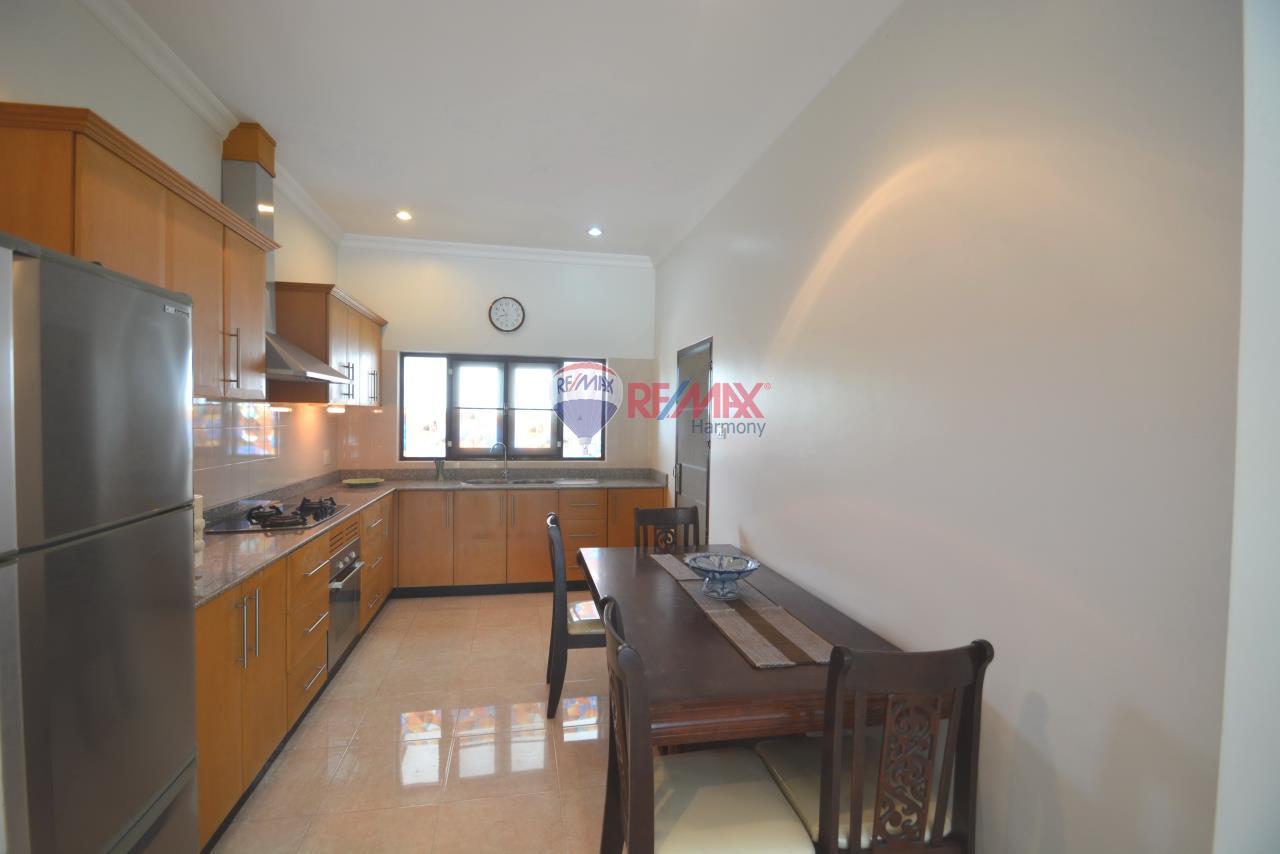 RE/MAX Harmony Agency's Hua Hin Pool Villa for sale 8
