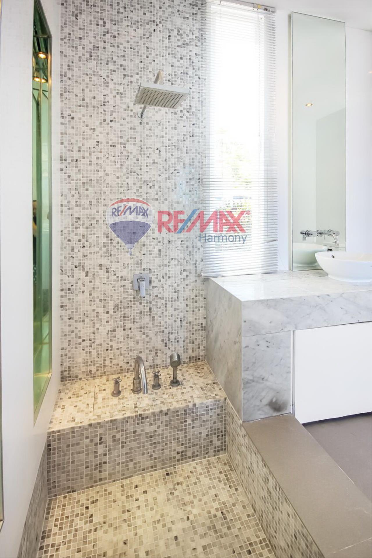RE/MAX Harmony Agency's For Sale Pool Villa Hua Hin 15
