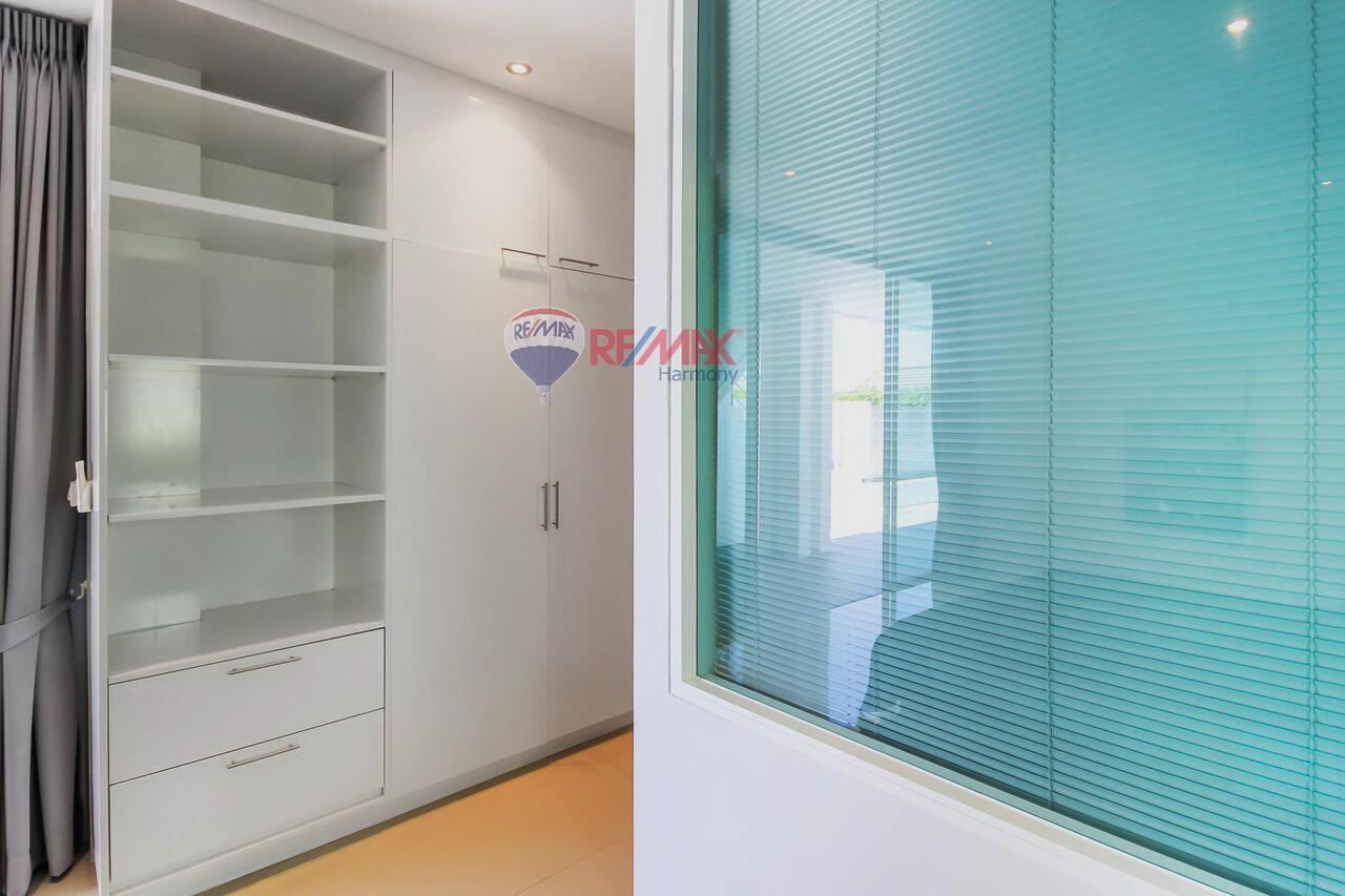 RE/MAX Harmony Agency's For Sale Pool Villa Hua Hin 20