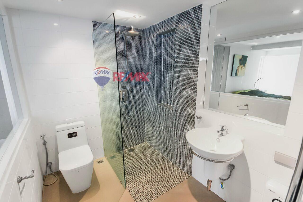 RE/MAX Harmony Agency's For Sale Pool Villa Hua Hin 18