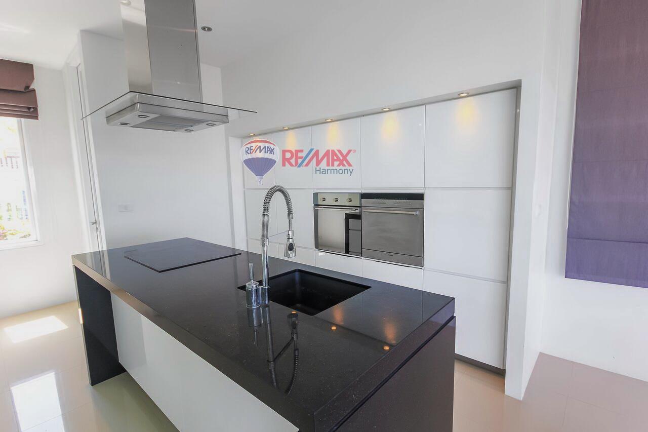 RE/MAX Harmony Agency's For Sale Pool Villa Hua Hin 10