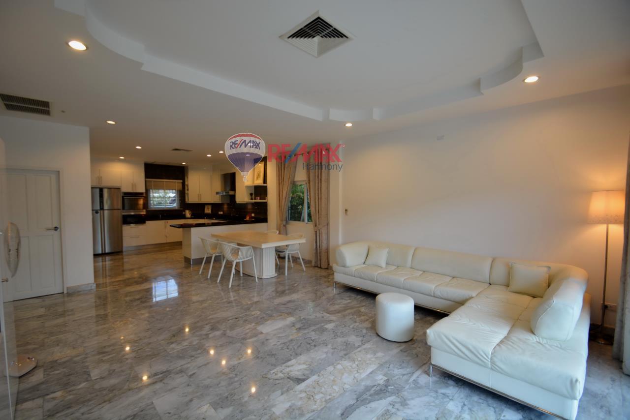 RE/MAX Harmony Agency's Hua Hin Pool Villa  4