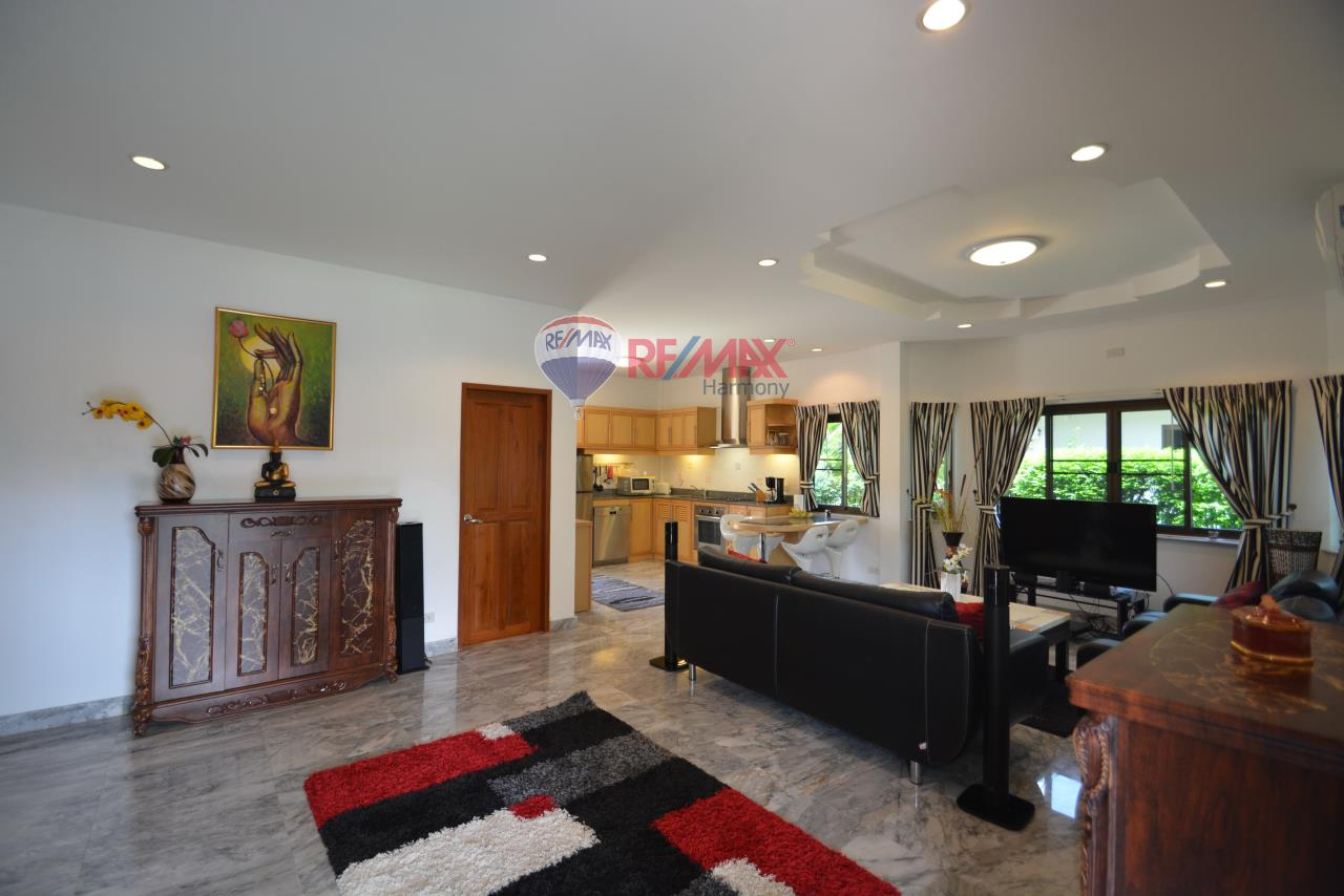 RE/MAX Harmony Agency's Paradise Village Hua Hin 5