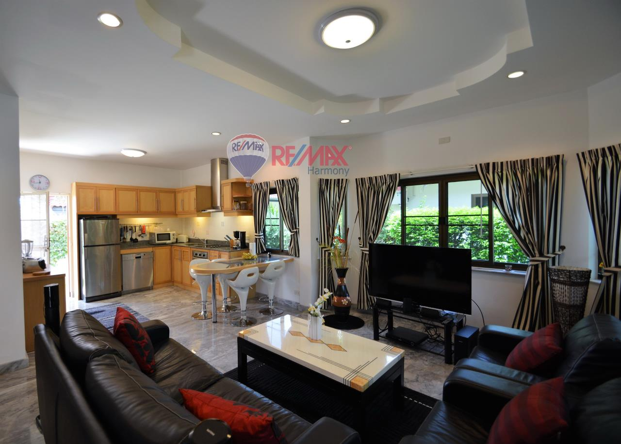 RE/MAX Harmony Agency's Paradise Village Hua Hin 7
