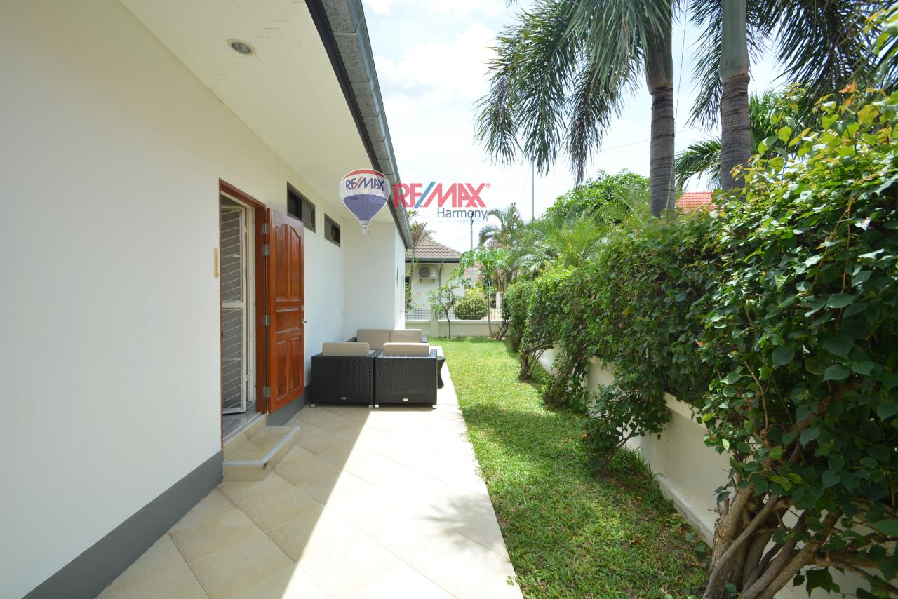 RE/MAX Harmony Agency's Paradise Village Hua Hin 16