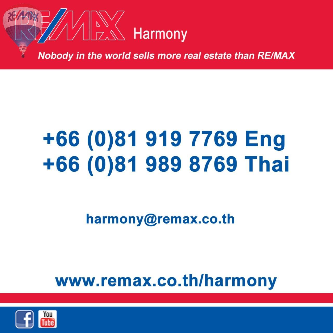 RE/MAX Harmony Agency's RENTAL: DREAM SEA VIEW CONDO IN DOLPHIN BAY  8