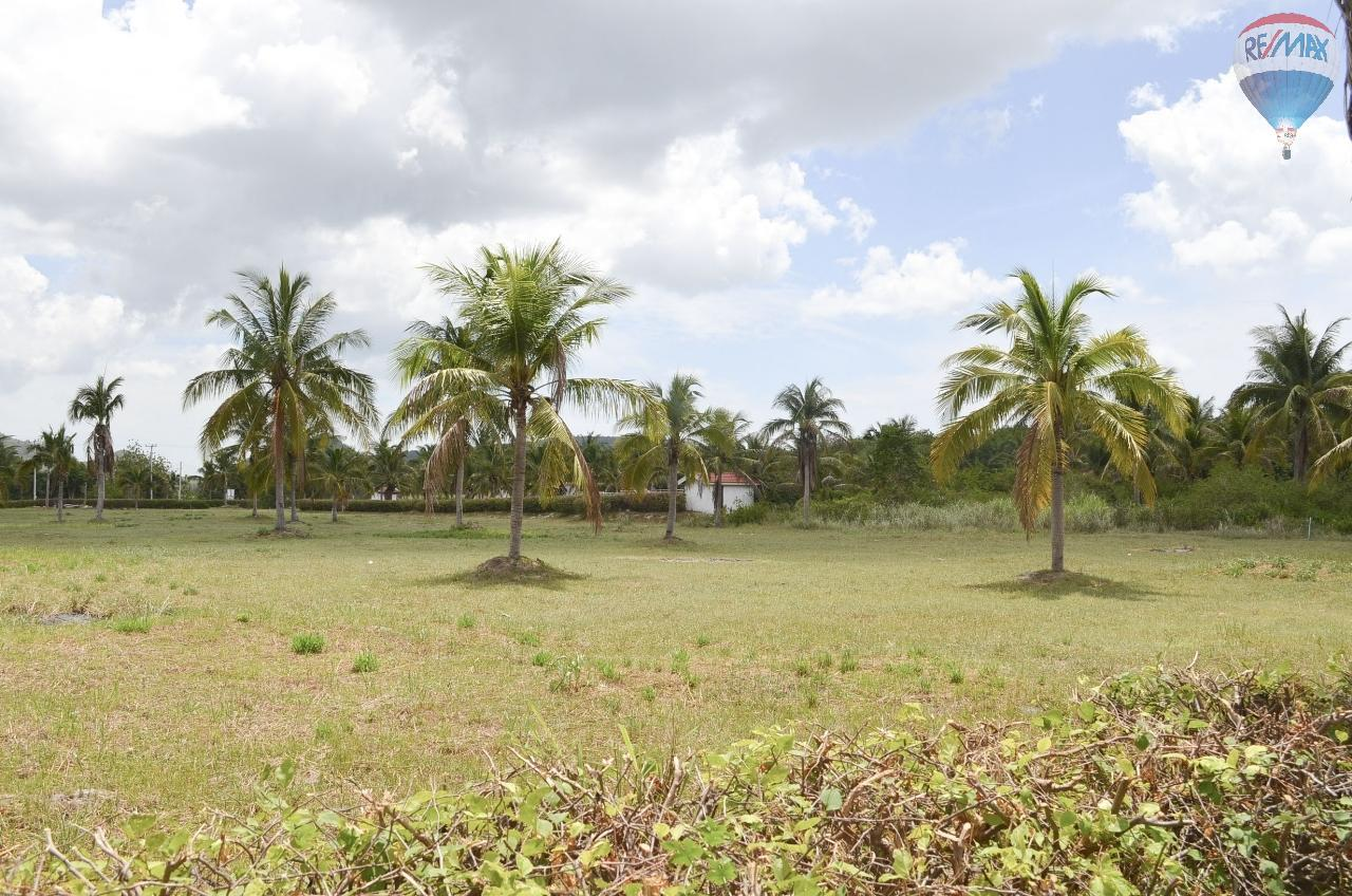 RE/MAX Harmony Agency's INVESTMENT OPPORTUNITY AT MANGO PARK LOCATED IN THE HUA HIN HILLS 7