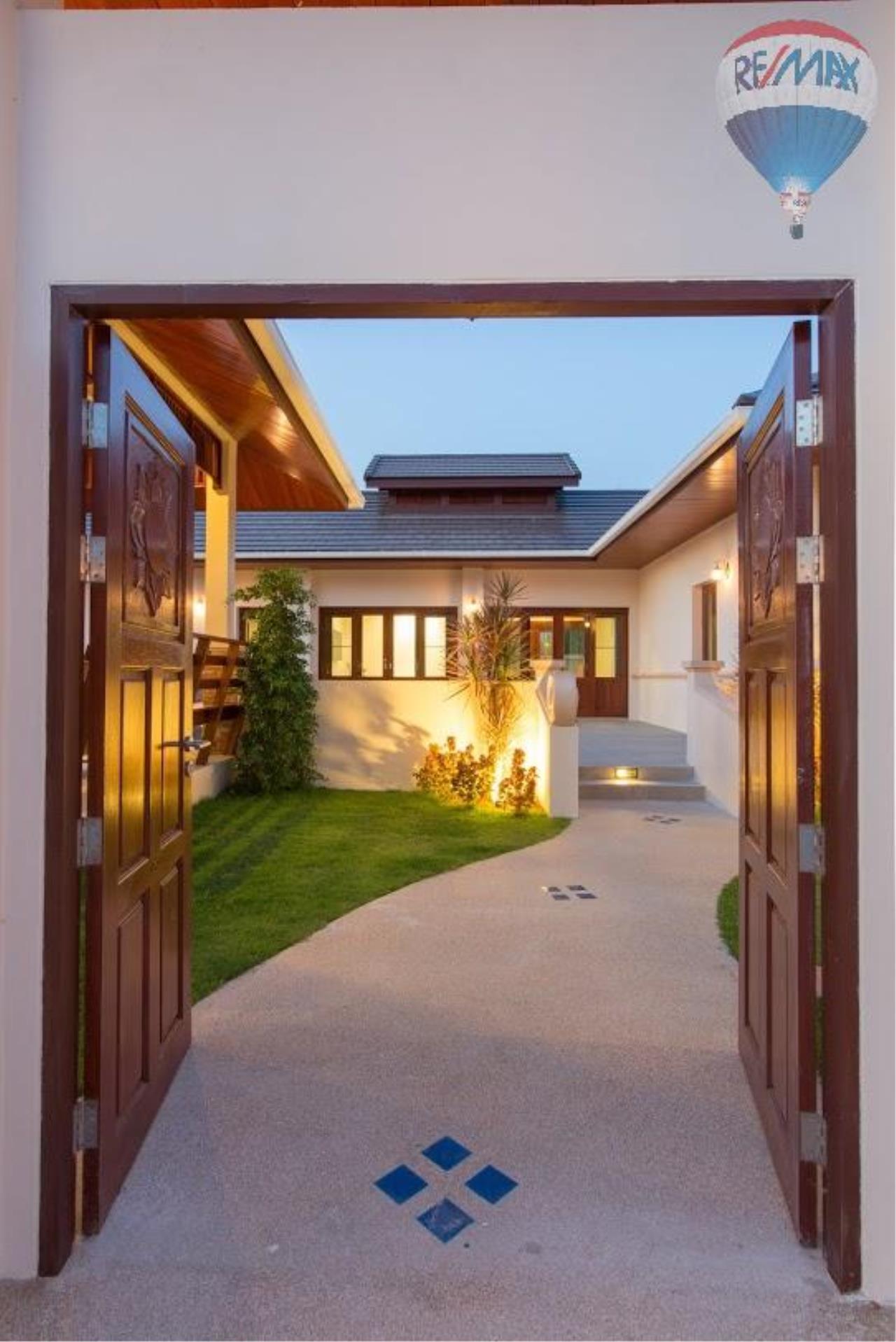RE/MAX Harmony Agency's Mountain Breeze Villa 15