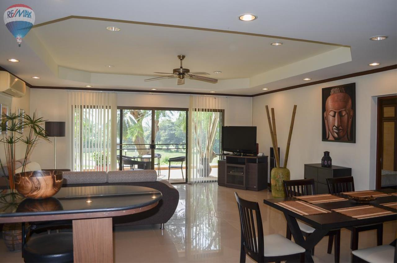 RE/MAX Harmony Agency's Condo for rent in Palm Hill golf course   1