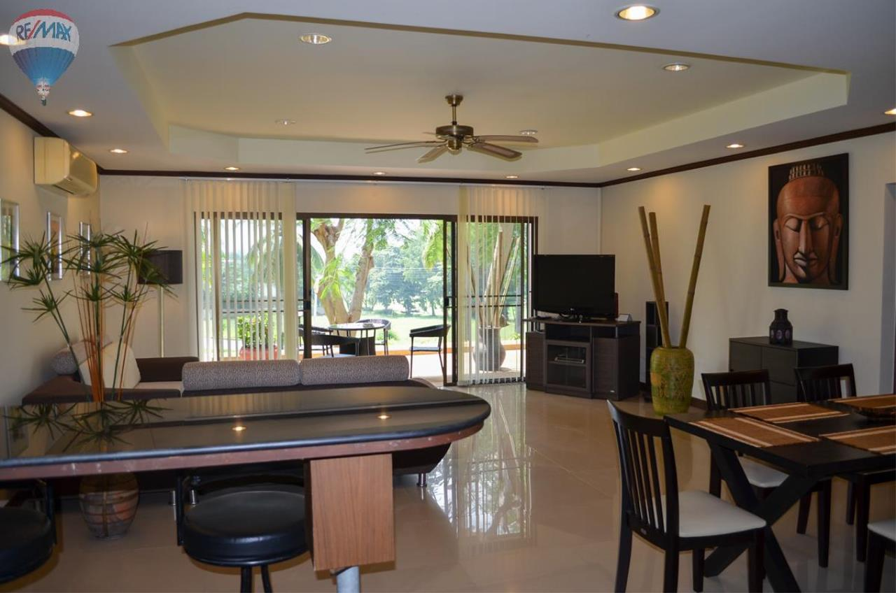 RE/MAX Harmony Agency's Condo for rent in Palm Hill golf course   2