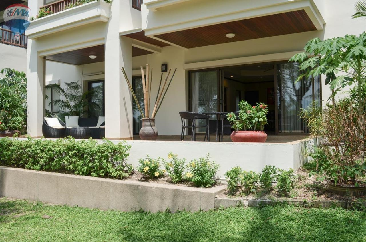 RE/MAX Harmony Agency's Condo for rent in Palm Hill golf course   22