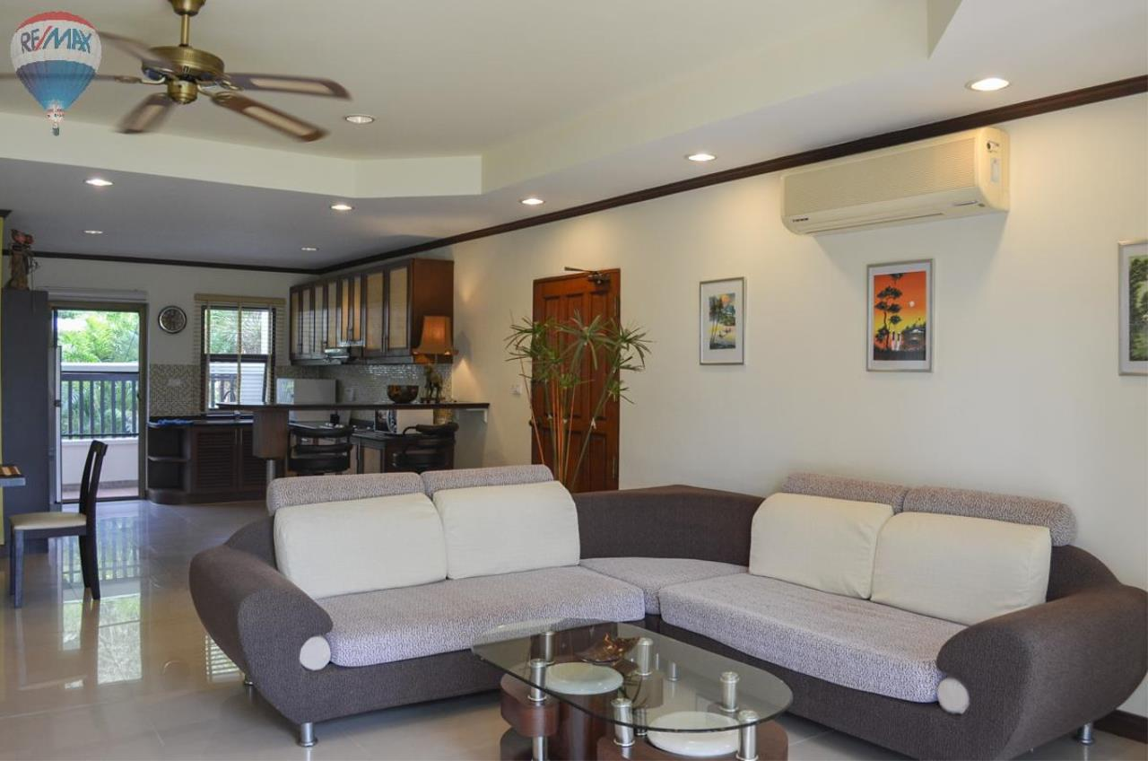 RE/MAX Harmony Agency's Condo for rent in Palm Hill golf course   3