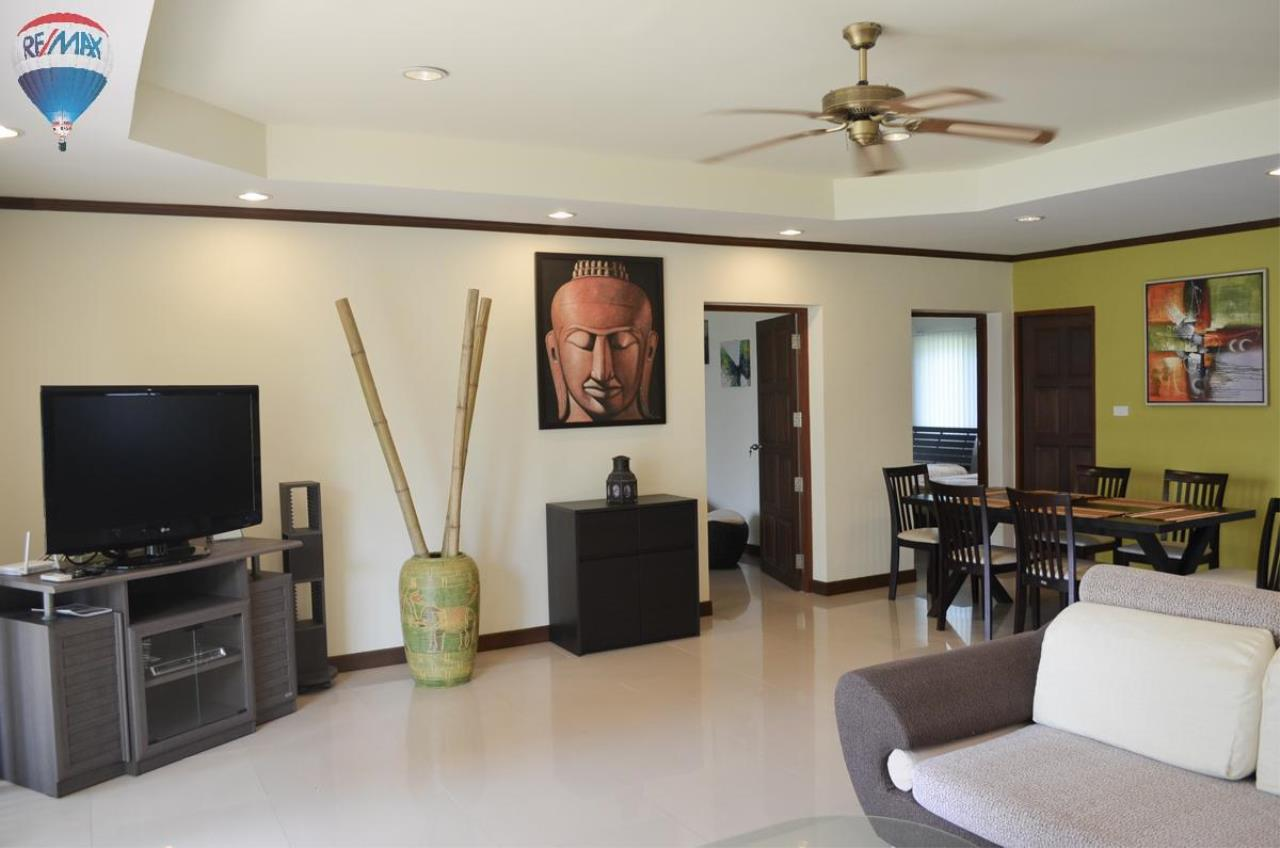 RE/MAX Harmony Agency's Condo for rent in Palm Hill golf course   4