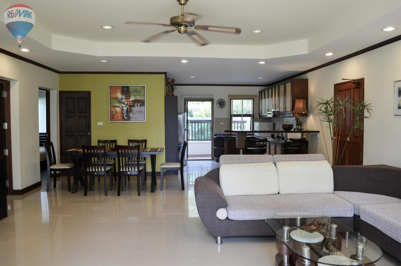 RE/MAX Harmony Agency's Condo for rent in Palm Hill golf course   6
