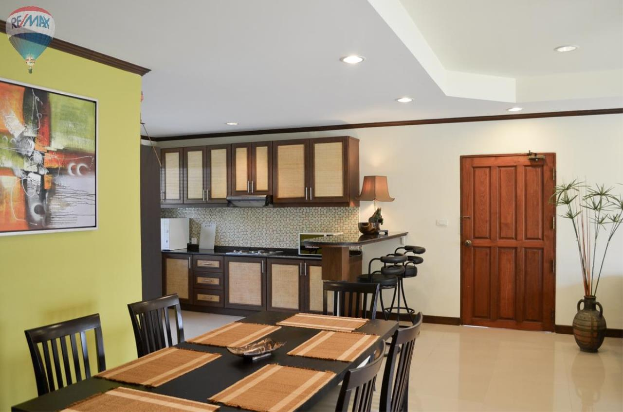 RE/MAX Harmony Agency's Condo for rent in Palm Hill golf course   7