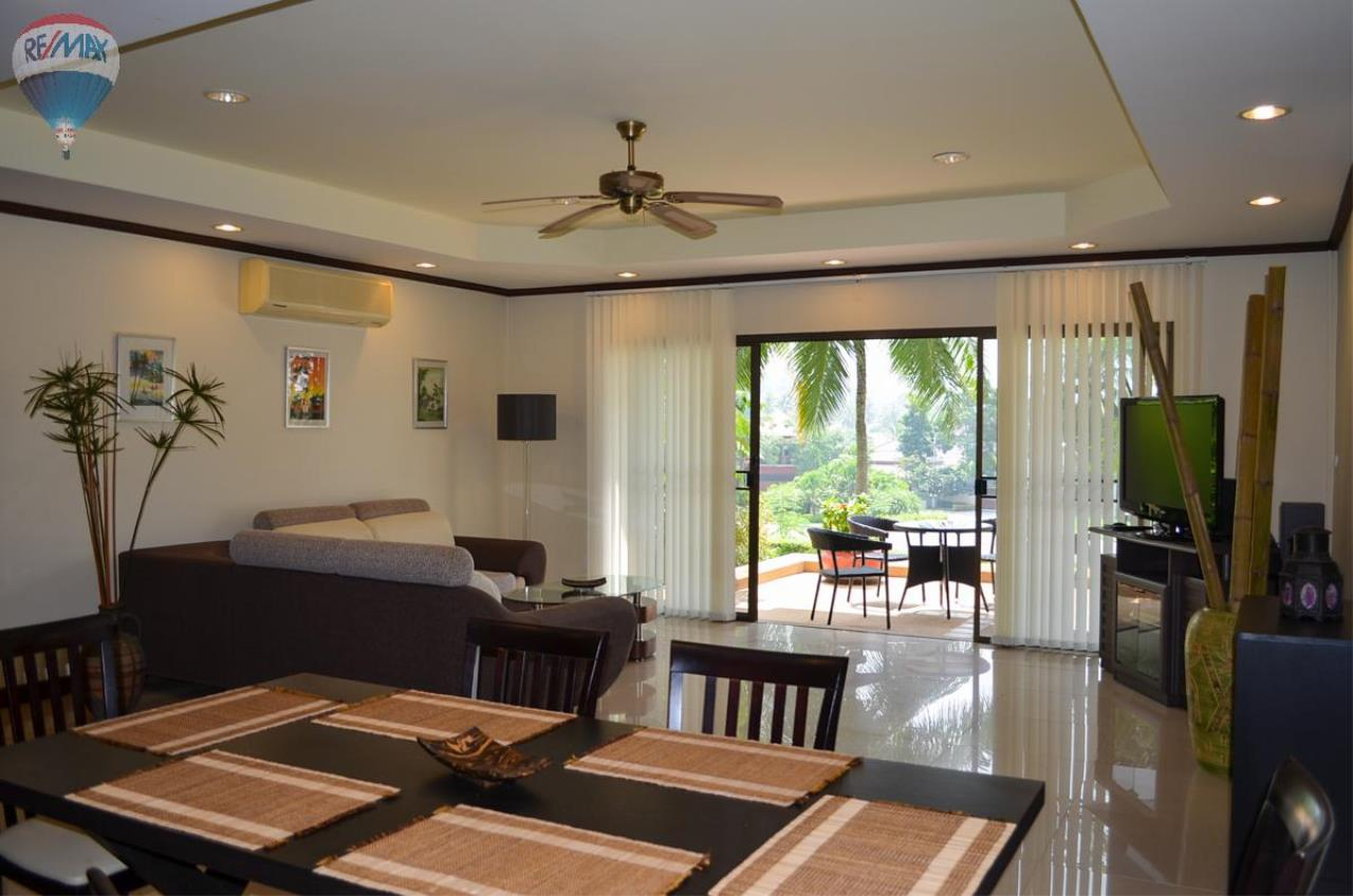 RE/MAX Harmony Agency's Condo for rent in Palm Hill golf course   8