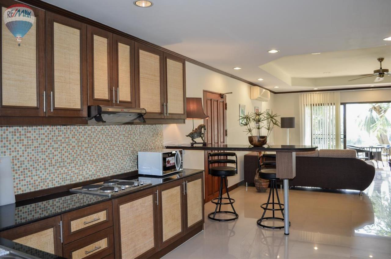 RE/MAX Harmony Agency's Condo for rent in Palm Hill golf course   9