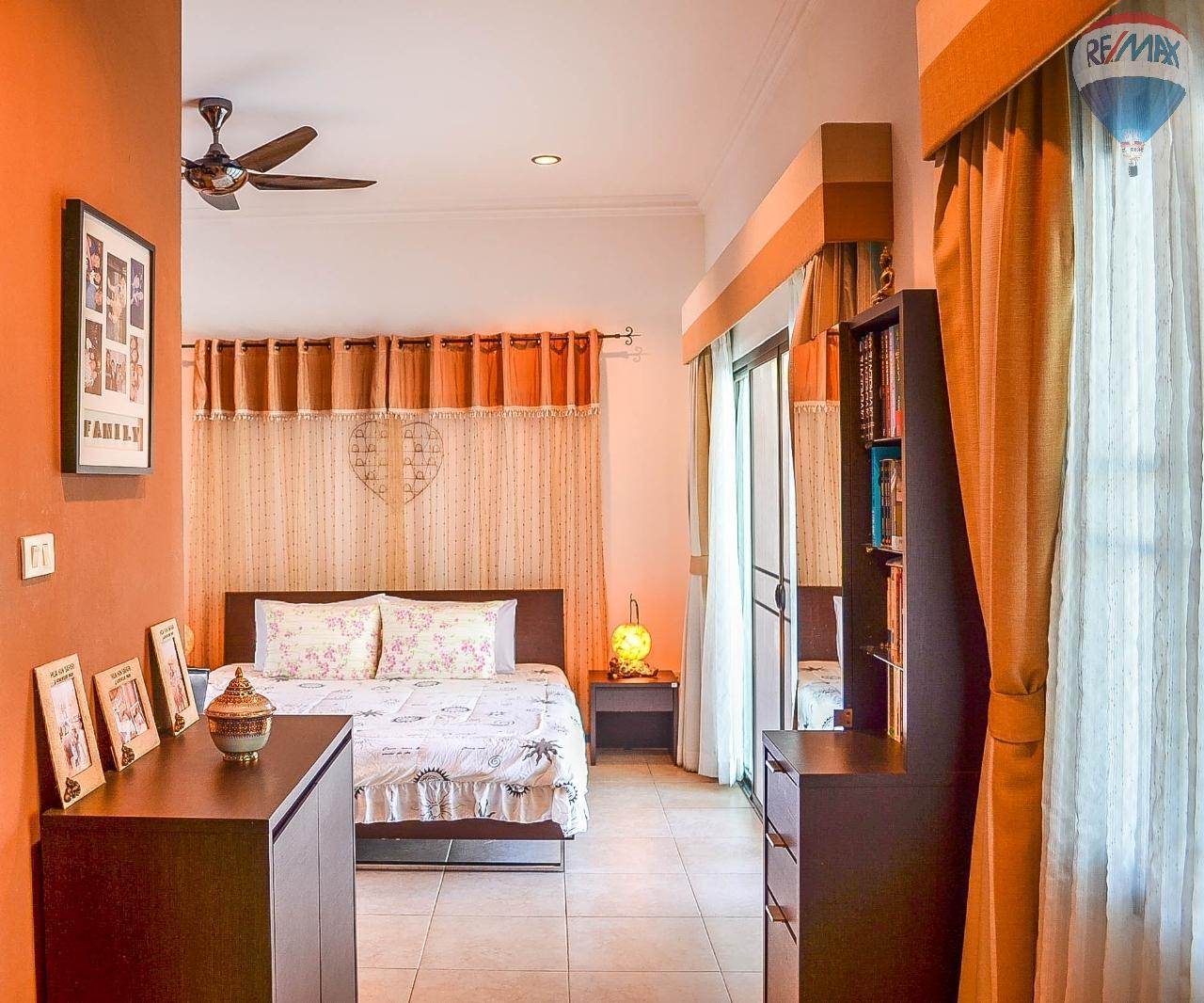 RE/MAX Harmony Agency's  Villa De la Sabai Sabai 12