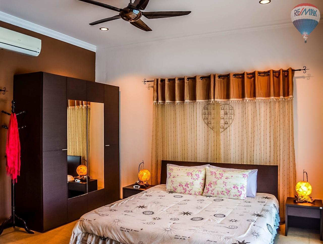 RE/MAX Harmony Agency's  Villa De la Sabai Sabai 14