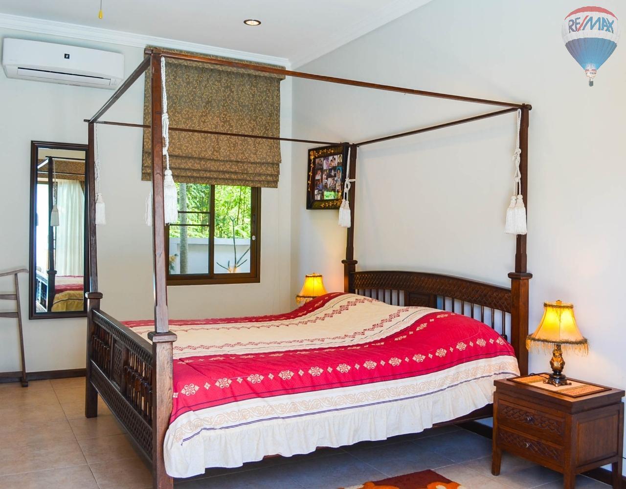RE/MAX Harmony Agency's  Villa De la Sabai Sabai 15