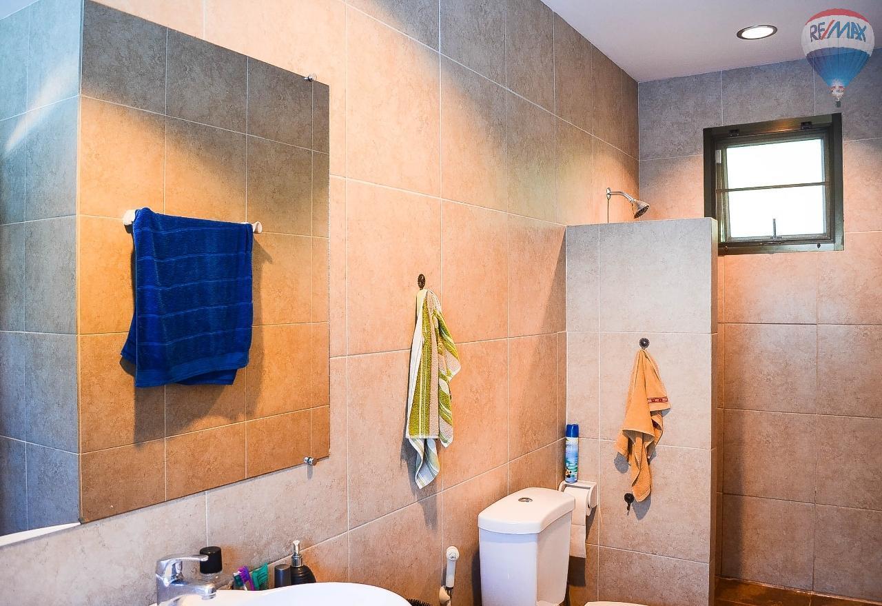 RE/MAX Harmony Agency's  Villa De la Sabai Sabai 25