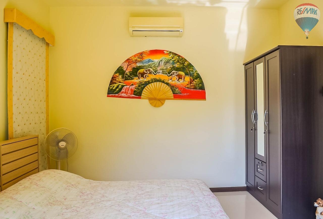 RE/MAX Harmony Agency's  Villa De la Sabai Sabai 20