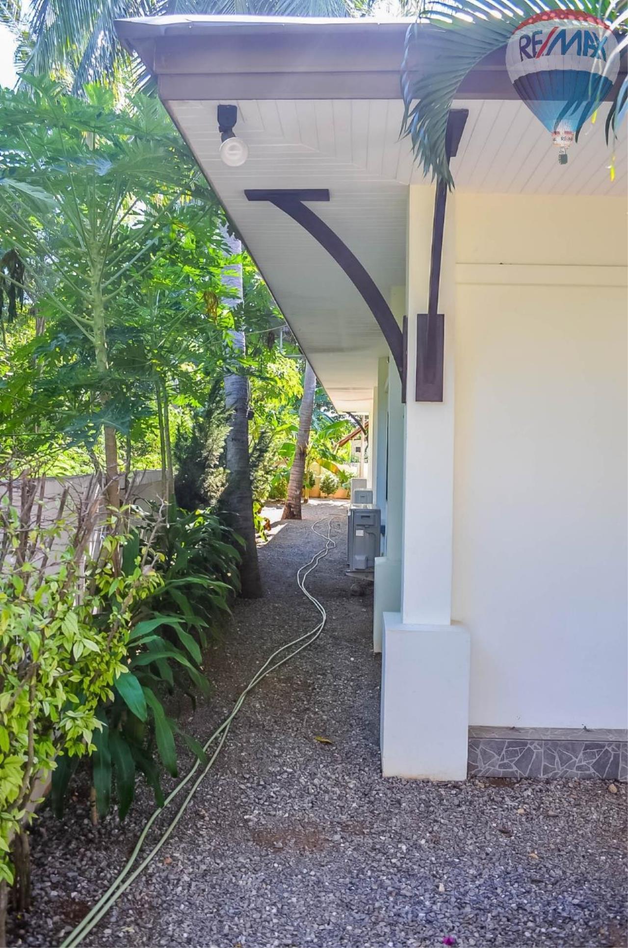 RE/MAX Harmony Agency's  Villa De la Sabai Sabai 37