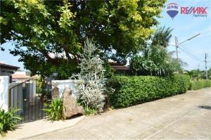 RE/MAX Harmony Agency's Cozy Pool Villa Near Sai Noi Beach Hua Hin 21