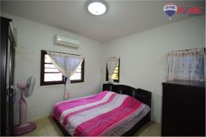 RE/MAX Harmony Agency's Cozy Pool Villa Near Sai Noi Beach Hua Hin 10
