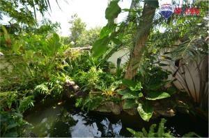 RE/MAX Harmony Agency's Cozy Pool Villa Near Sai Noi Beach Hua Hin 17