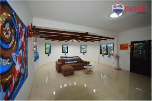 RE/MAX Harmony Agency's Cozy Pool Villa Near Sai Noi Beach Hua Hin 4
