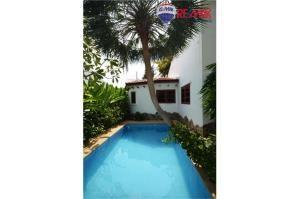 RE/MAX Harmony Agency's Cozy Pool Villa Near Sai Noi Beach Hua Hin 19
