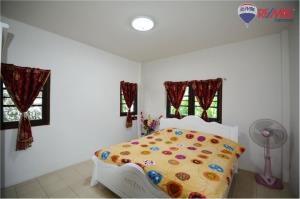 RE/MAX Harmony Agency's Cozy Pool Villa Near Sai Noi Beach Hua Hin 7