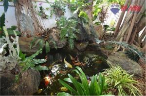 RE/MAX Harmony Agency's Cozy Pool Villa Near Sai Noi Beach Hua Hin 16