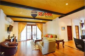 RE/MAX Harmony Agency's Villa Talay - Luxury Tuscan Sea View Villa 30