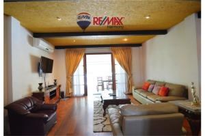 RE/MAX Harmony Agency's Villa Talay - Luxury Tuscan Sea View Villa 11
