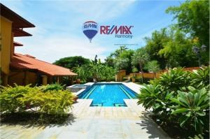 RE/MAX Harmony Agency's Villa Talay - Luxury Tuscan Sea View Villa 35